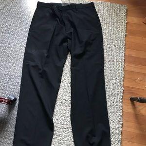 Banana republic factory dress pants